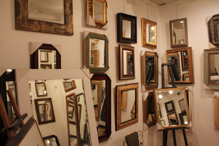 Wall Mirrors Frames And Pictures Toronto Showroom Save Up To 70 Off